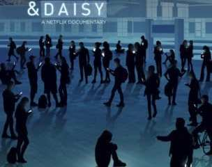 Tori Amos Featurette Debuts for AUDRIE & DAISY 24