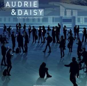 Tori Amos Featurette Debuts for AUDRIE & DAISY 39