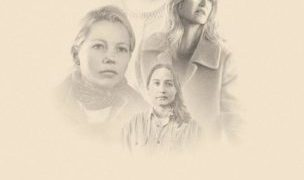 Certain Women lands a trailer and poster! 53