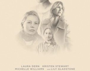 Certain Women lands a trailer and poster! 19