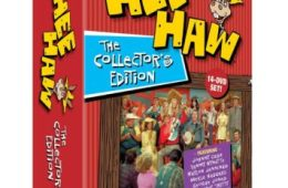 HEE HAW: THE COLLECTOR'S EDITION 11