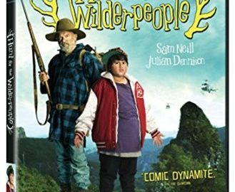 HUNT FOR THE WILDERPEOPLE 47
