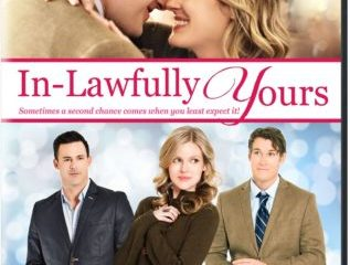 IN-LAWFULLY YOURS 7