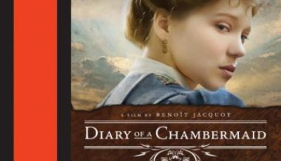 DIARY OF A CHAMBERMAID 12