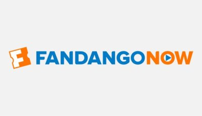 FandangoNOW Now Offering HBO Series For Digital Download 6