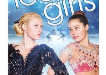 ICE GIRLS 15