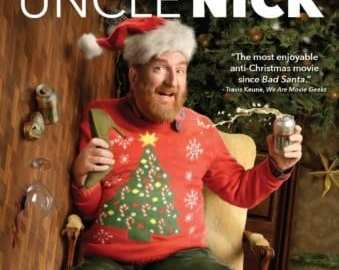 UNCLE NICK 44