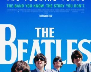 BEATLES, THE: EIGHTS DAYS A WEEK 15