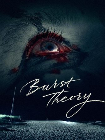 BURST THEORY 3