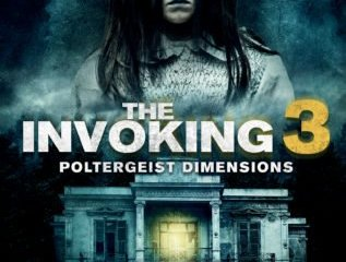 INVOKING 3, THE: POLTERGEIST DIMENSIONS 17