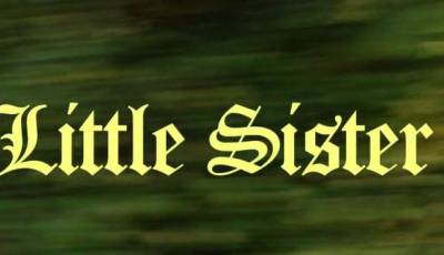 Top 25 of 2016: 21) Little Sister 8