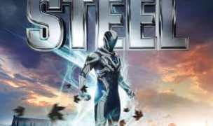 THE WORST OF 2016: 6) MAX STEEL 11