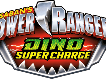 Power Rangers Dino Super Charge Roar Vol. 1 Arrives on DVD 1/10 55