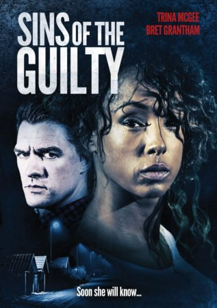 SINS OF THE GUILTY 1