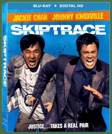 SKIPTRACE 1
