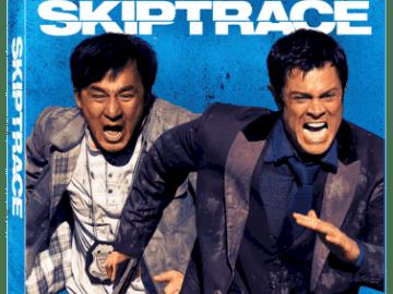 SKIPTRACE 46