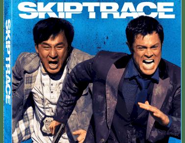 SKIPTRACE 15