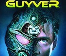 GUYVER, THE 8