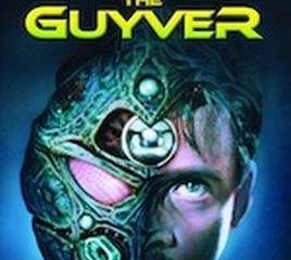 GUYVER, THE 38