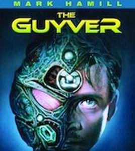 GUYVER, THE 15