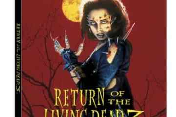 RETURN OF THE LIVING DEAD 3 27