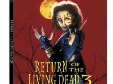 RETURN OF THE LIVING DEAD 3 55