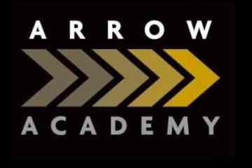 Arrow Academy coming to the US in March 2017 11