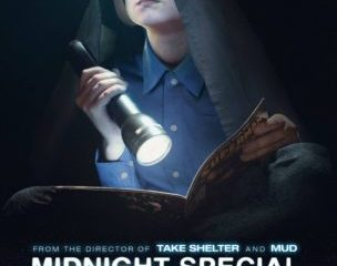 THE MIDDLE 5 OF 2016: MIDNIGHT SPECIAL 7