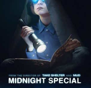 THE MIDDLE 5 OF 2016: MIDNIGHT SPECIAL 3