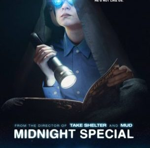 THE MIDDLE 5 OF 2016: MIDNIGHT SPECIAL 29