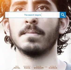 LION ROARS WITH SIX OSCAR NOMINATIONS INCLUDING BEST PICTURE 39