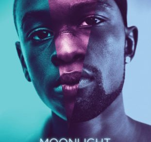 THE MIDDLE 5 OF 2016: MOONLIGHT 7