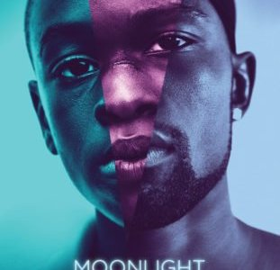 THE MIDDLE 5 OF 2016: MOONLIGHT 15