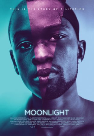THE MIDDLE 5 OF 2016: MOONLIGHT 3