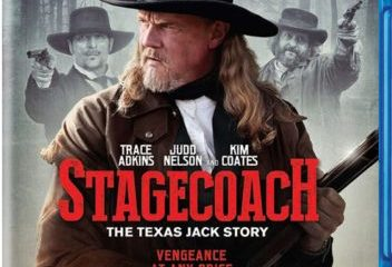 STAGECOACH: THE TEXAS JACK STORY 19