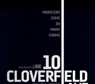 Top 25 of 2016: 15) 10 Cloverfield Lane 51