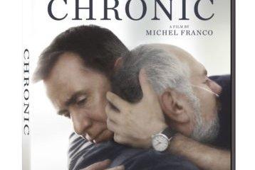 CHRONIC 23