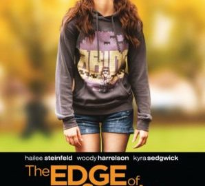Top 25 of 2016: 17) The Edge of Seventeen 44