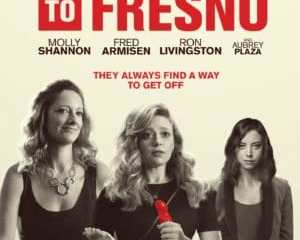 ADDICTED TO FRESNO 12