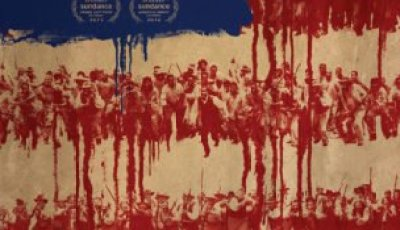 THE WORST OF 2016: 5) BIRTH OF A NATION 14