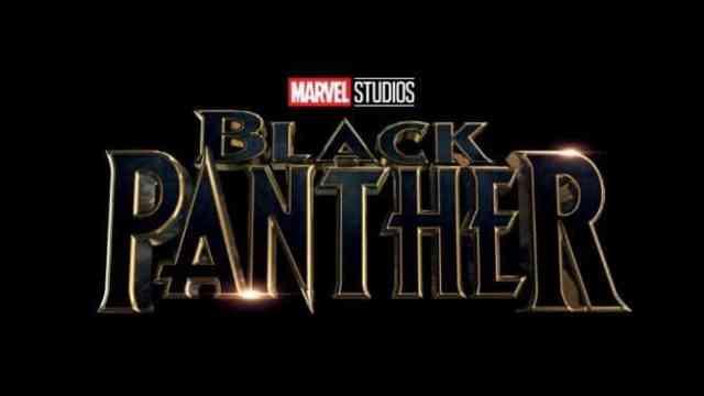https://i1.wp.com/andersonvision.com/wp-content/uploads/2017/01/black-panther-logo.jpg?resize=640%2C360&ssl=1