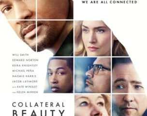 THE WORST OF 2016: 7) COLLATERAL BEAUTY 15