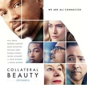 THE WORST OF 2016: 7) COLLATERAL BEAUTY 39