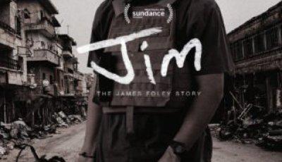 JIM: THE JAMES FOLEY STORY 13