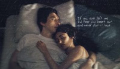 Top 25 of 2016: 23) Paterson 11