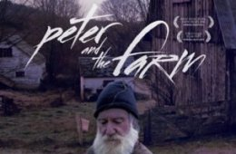 PETER AND THE FARM 11