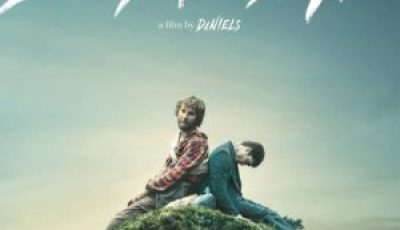 Top 25 of 2016: 7) Swiss Army Man 6