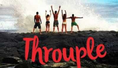 THROUPLE 9