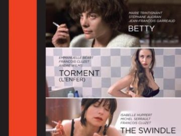 3 CLASSIC FILMS BY CLAUDE CHABROL 47