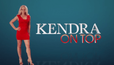 KENDRA ON TOP: THE COMPLETE FOURTH & FIFTH SEASONS 7